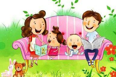 Летний праздник в детском саду сценарий волшебная ромашка